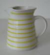 EMX Keramikkrüge