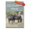 EM-Lösungen für Pferde